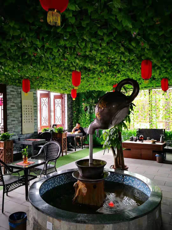 由于家庭变故急需资金,特此将位于荣昌中国夏布小镇226个平方