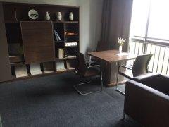 商务办公室,装饰公司整体转让