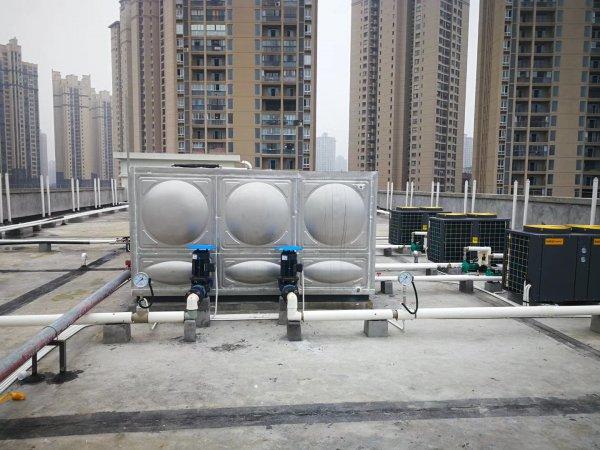 专业商用空气能设备、锅炉、中央空调、中央热水器等机电销售维修