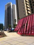 广顺街道红衫园房子低价出售 长期不住